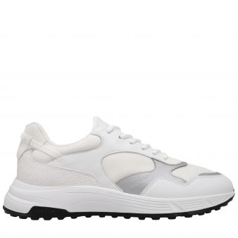HOGAN HYPERLIGHT HXM5630DM90PJY SNEAKER LOW