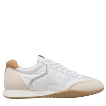 HOGAN OLYMPIA-Z HXW5650DO00POO SNEAKER LOW