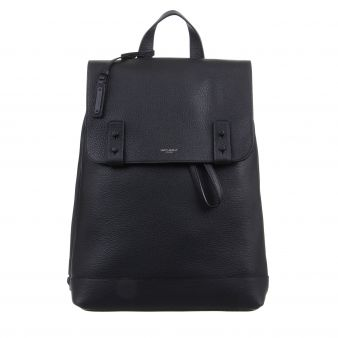 SAINT LAURENT  480585DTI0Z BACKPACK HANDBAG