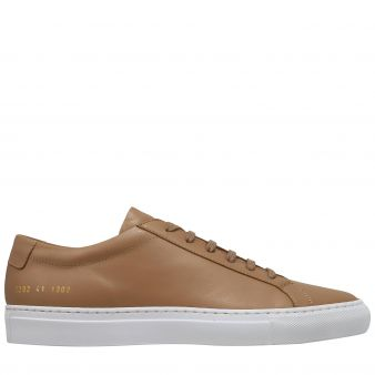 COMMON PROJECTS ACHILLES 2292 SNEAKER LOW