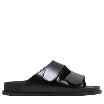 BIRKENSTOCK x TOO GOOD The Forager 1020822