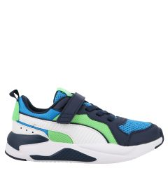 PUMA 372921 X-Ray AC PS ΥΠΟΔΗΜΑ 372921