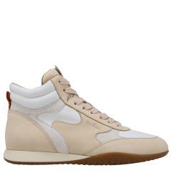 HOGAN OLYMPIA-Z HXW5650DR10QCP SNEAKER MID