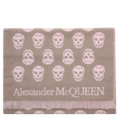 ALEXANDER MCQUEEN  6244253200Q