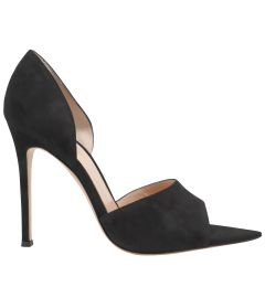 GIANVITO ROSSI JARVIS G61518-15RIC-CAM
