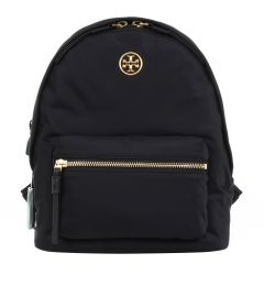 TORY BURCH PIPER SMALL 78821 BACKPACK