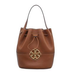 TORY BURCH  79323 BUCKET HANDBAG