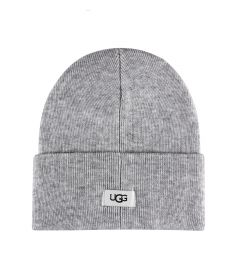 UGG 18743 Knit Cuff Hat ΣΚΟΥΦΟΣ 18743