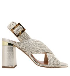 TED BAKER camiam 246916