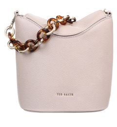 TED BAKER brookk 248111 BUCKET HANDBAG