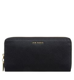 TED BAKER laceyy 254232