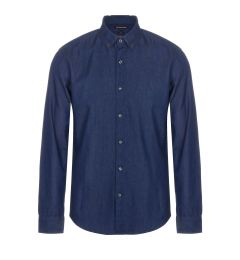 MICHAEL KORS MENS SHIRTS CR94CRD7VL