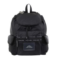 MARC JACOBS THE RIPSTOP - M M0016263 BACKPACK