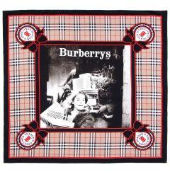 BURBERRY  8037470