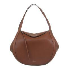 WANDLER LIN 21108-780101 SHOULDER BAG