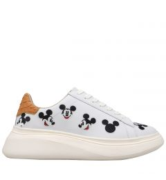 MOA MASTER OF ARTS  MD600 SNEAKER LOW