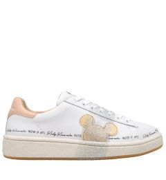 MOA MASTER OF ARTS  MD625 SNEAKER LOW