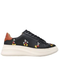 MOA MASTER OF ARTS  MD710 SNEAKER LOW