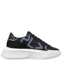 OFF PLAY  NMS 1 M SNEAKER LOW