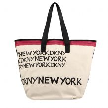 DKNY CORI-SHOPPER R01AGG93 SHOPPER BAG