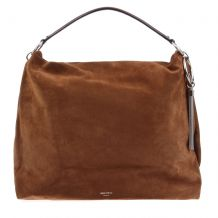JIMMY CHOO CALLIE CALLIE HOBO/L SUE HOBOS