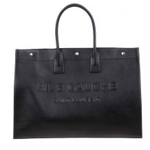 SAINT LAURENT  587273CWTFE SHOPPER BAG
