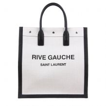 SAINT LAURENT  6325399J52E SHOPPER BAG
