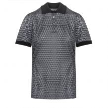 SALVATORE FERRAGAMO H Polo 120471 723925