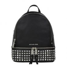 MICHAEL MICHAEL KORS MD PYR STUD BACKPACK 30S5SEZB5L
