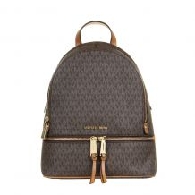 MICHAEL MICHAEL KORS MD BACKPACK 30S7GEZB1B BACKPACK