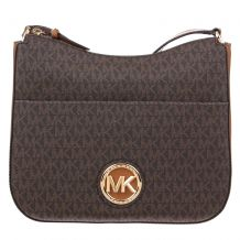 MICHAEL MICHAEL KORS SAMIRA 30T0G1MM7B SHOULDER BAG