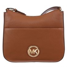 MICHAEL MICHAEL KORS SAMIRA 30T0G1MM7L SHOULDER BAG