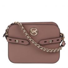 MICHAEL MICHAEL KORS CARMEN 32F0LNMC7L CROSS BODY
