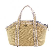ERIC JAVITS BAG 23166 SQ COVET