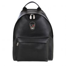 PHILIPP PLEIN Skull MBA0974 PLE004N BACKPACK