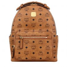 MCM STARK MMKAAVE08CO001 BACKPACK