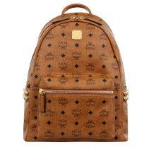 MCM STARK MMKAAVE32CO001 BACKPACK