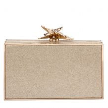 SOPHIA WEBSTER Clara Butterfly BAW20022 CLUTCH