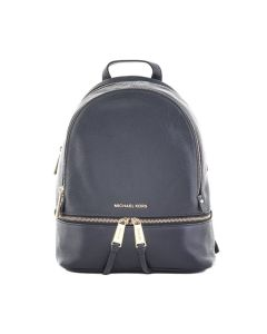 MICHAEL MICHAEL KORS MD BACKPACK 30S5GEZB1L