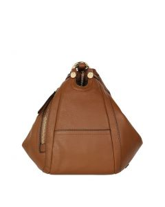 VINCE CAMUTO BACKPACK JONNA-BP MATYSH