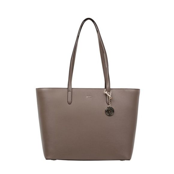 DKNY BRYANT-TZ CARRYALL TOTE-SUTTON R83A3654 TOTE