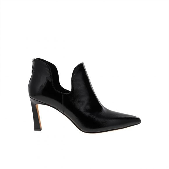 VINCE CAMUTO BOOTIE RANDIN HGHGLL