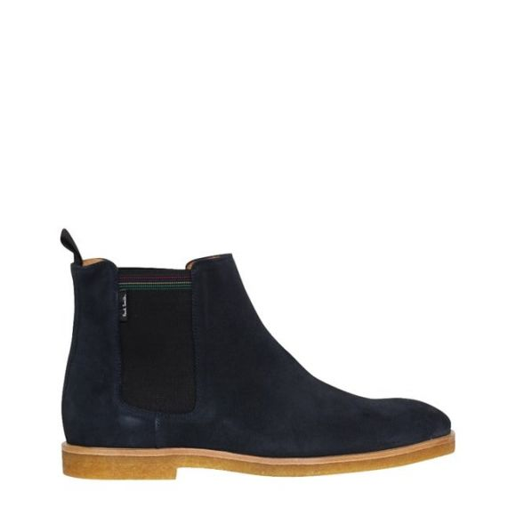PS PAUL SMITH MENS SHOE ANDY ANDY AVES KONTO