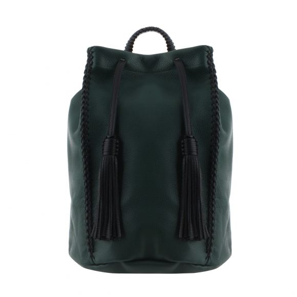 CALLISTA CRAFTS Forest Perissa Backpack 016053.013 BACKPACK