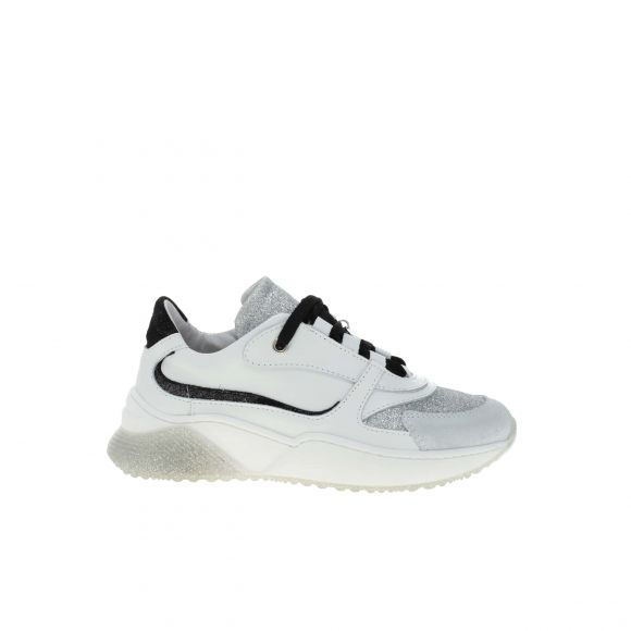 874008 4720 SNEAKER CHUNKY CHIC ΥΠΟΔΗΜΑ 874008 4720