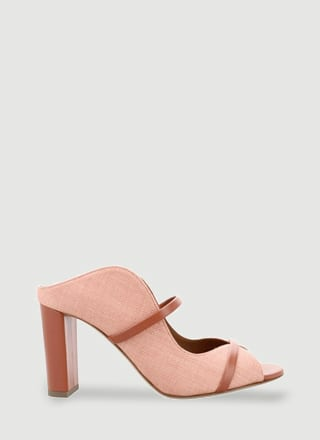 MALONE SOULIERS NORAH NORAH 85-19